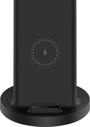 Mi 20W Wireless Charging Stand