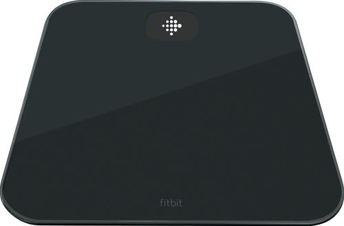 Fitbit weegschaal Aria Air - zwart