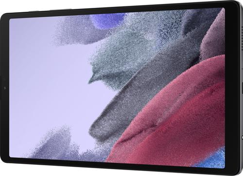 Samsung Galaxy Tab A7 Lite 32GB WIFI - grijs
