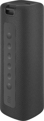 Mi Portable Bluetooth Speaker (16W) BLACK