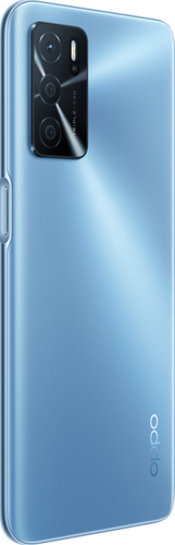 OPPO A54S 5G - Pearl Blue