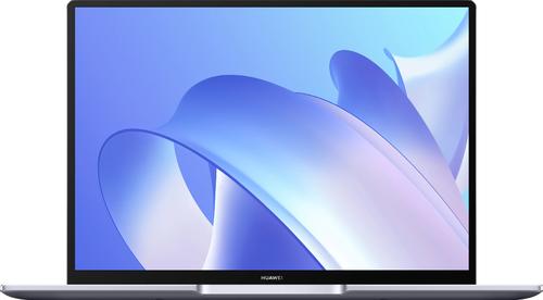 """Huawei Laptop Matebook 14"""" i5 11th generation Tiger Lake - space grey"""