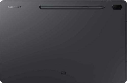 Samsung Galaxy Tab S7 Fan Edition Wifi 64GB - Mystic Black