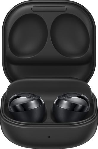 Samsung Galaxy Buds Pro - bluetooth headphones - zwart