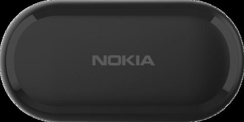 Nokia Essential Earbuds BH 205 - Zwart