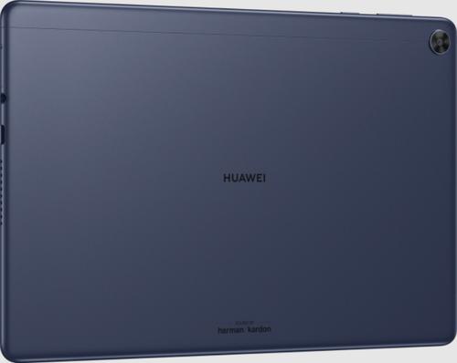 """Huawei Matepad T 10"""" S - 2+32GB - blauw - WiFi"""
