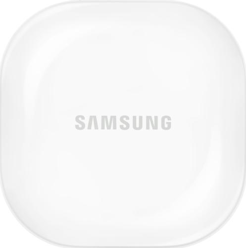 Samsung Galaxy Buds 2 - Zwart