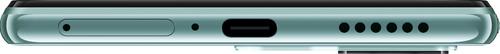Xiaomi Mi 11 Lite 5 G -128G- groen