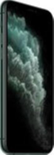 Renewd iPhone 11 Pro - Midnight Green - 64GB