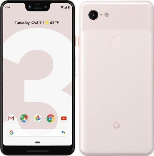 Renewd Google Pixel 3 - Not Pink - 64GB