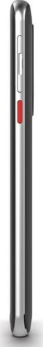 Emporia Smart 5 - zwart