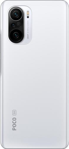 Xiaomi POCO F3 256GB - wit