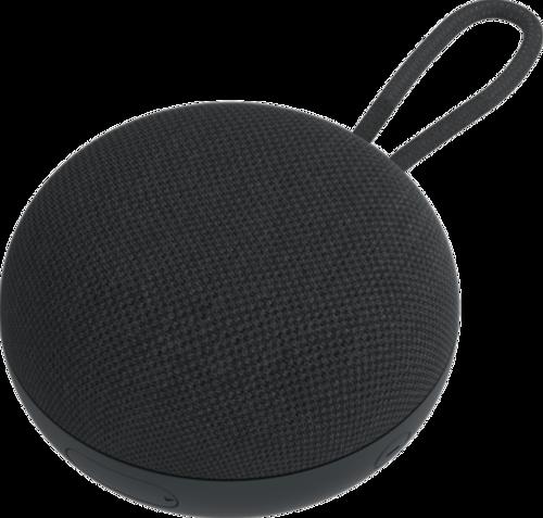 Nokia - Portable Wireless Speaker SP101 - zwart