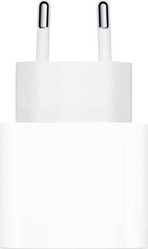 Apple 20 W USB-C power adapter