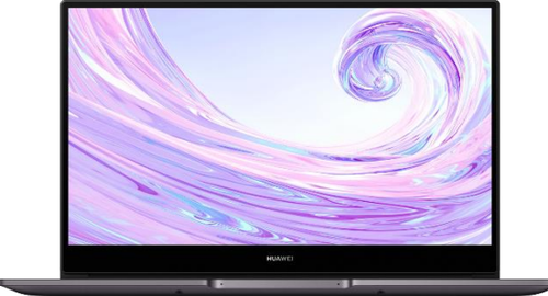 "Huawei Laptop Matebook D 14"" i5 512GB WAH9EQ Space grey"