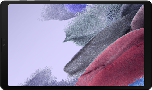Samsung Galaxy Tab A7 Lite 32GB LTE - grijs