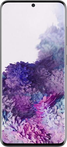 Renewd Samsung Galaxy S20 - 128GB - Cosmic Gray
