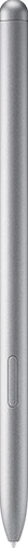 Samsung stylus S-pen - zilver - voor Samsung T870/T970 Tab S7/S7+