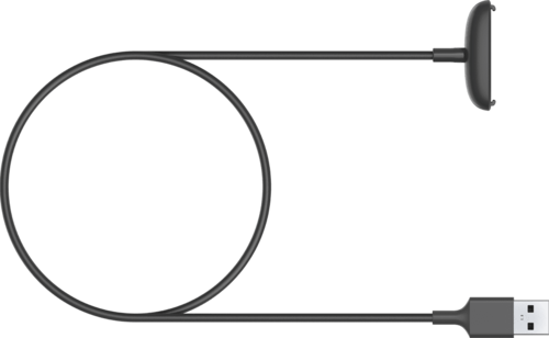 Fitbit Inspire 2 laadkabel