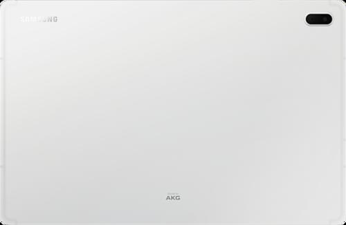 Samsung Galaxy Tab S7 Fan Edition Wifi 128GB - Mystic Silver