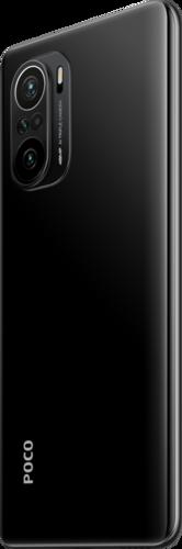 Xiaomi POCO F3 256GB - zwart