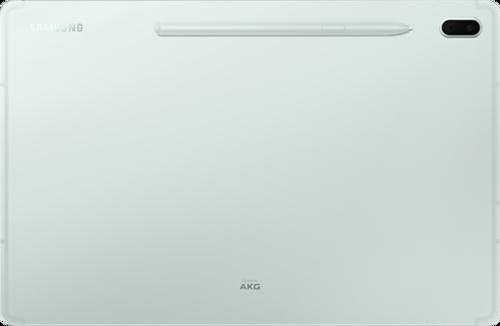 Samsung Galaxy Tab S7 Fan Edition Wifi 64GB - Mystic Green