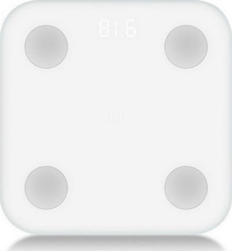 Mi Body Composition Scale 2 -wit