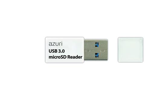 Azuri USB 3.0 Reader