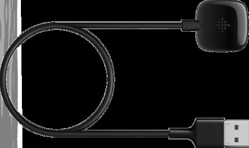 Fitbit Sense/Versa 3 charger