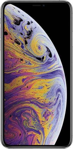 Renewd iPhone XS - Space Gray - 64GB