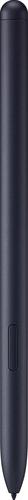Samsung stylus S-pen - zwart - voor Samsung T870/T970 Tab S7/S7+