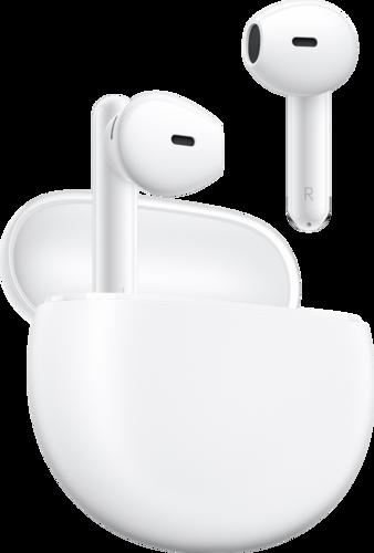 OPPO Enco Air - True Wireless Earphones - Misty White