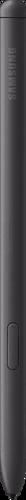 Samsung stylus S-pen - grijs - voor Samsung P610 Tab S6 Lite