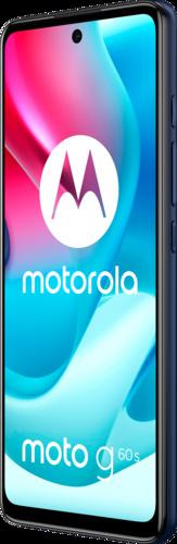 Motorola Moto G60 S - Ink Blue