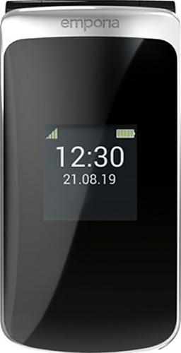 Emporia Touch Smart - black