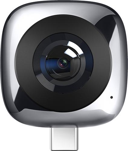 Huawei Enviszion 360 camera CV60 - grijs