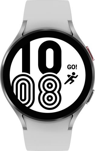 Samsung Galaxy Watch4 44mm - Grijs