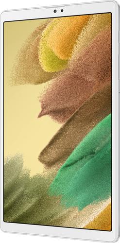 Samsung Galaxy Tab A7 Lite 32GB WIFI - zilver