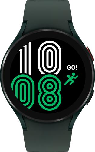 Samsung Galaxy Watch4 44mm - Groen