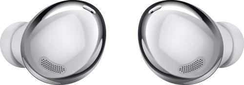 Samsung Galaxy Buds Pro - bluetooth headphones - zilver