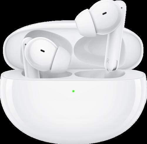 OPPO Enco Free 2 True Wireless earbuds - In Ear -wit