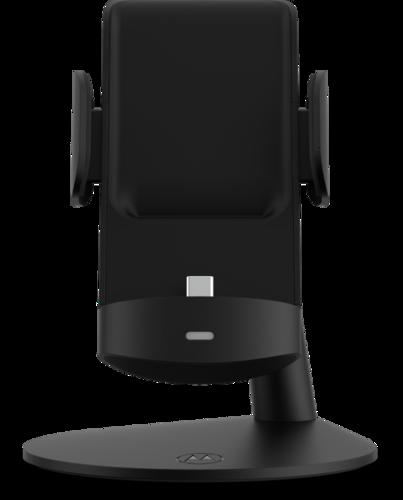 Motorola Moto G100 Docking Station