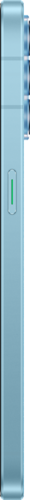 OPPO RENO6 -5G- 8+128G - Arctic Blue