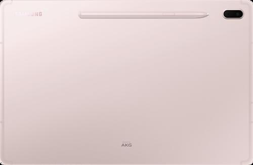 Samsung Galaxy Tab S7 Fan Edition Wifi 64GB - Mystic Pink