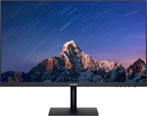"""Huawei Display 23.8"""" AD80HW - zwart"""