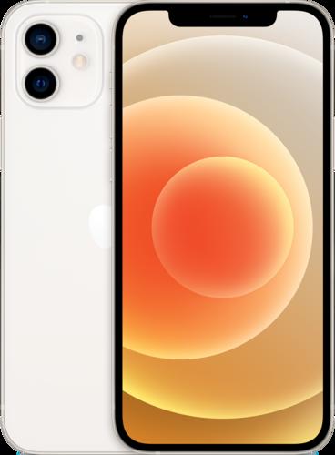Renewd iPhone 12 - 64GB - White