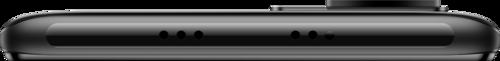 Xiaomi POCO F3 128GB - zwart