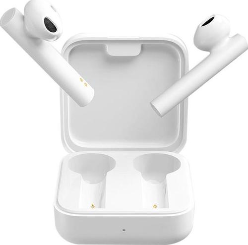 Mi True Wireless Earphones 2 Basic  - Wit