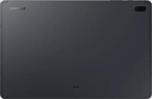 Samsung Galaxy Tab S7 Fan Edition 5G 64GB - Zwart