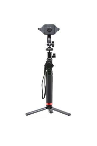 Crosscall X-Stick accessory - Telescopic Pole (X-Link only)